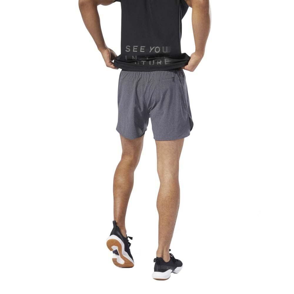 Osr Epic 2-1 Run Sh Short Homme