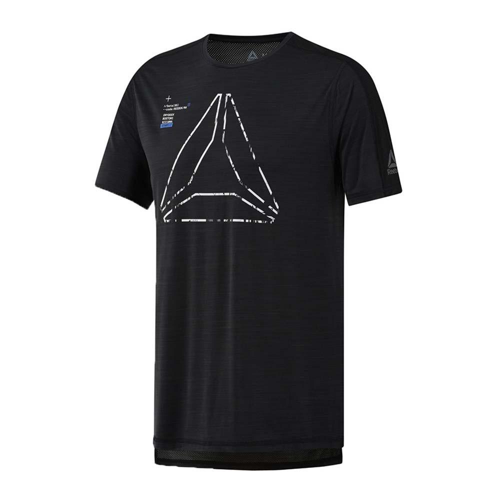 Ost Activchill T-Shirt Mc Homme