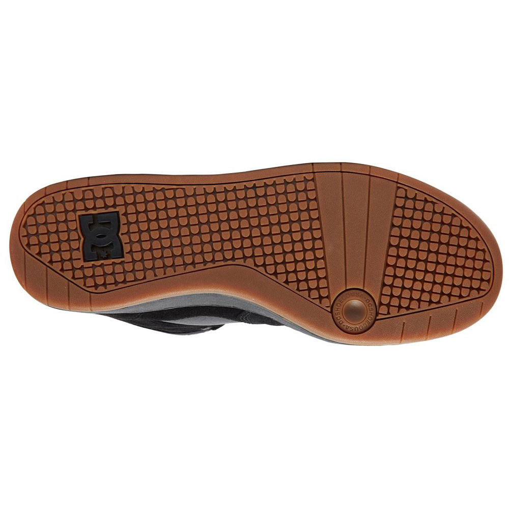 Pensford Chaussure Homme