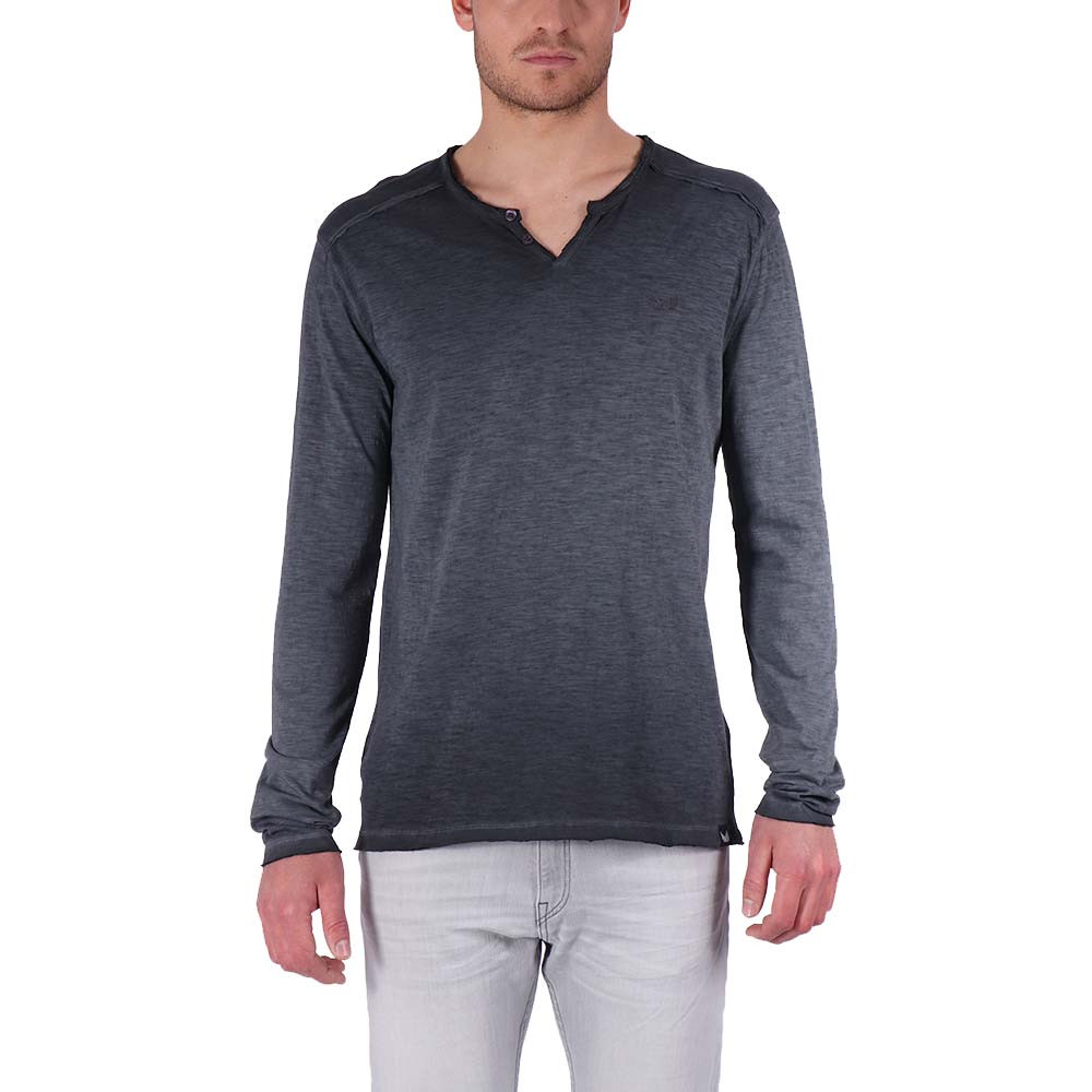 Ping T-Shirt Ml Homme