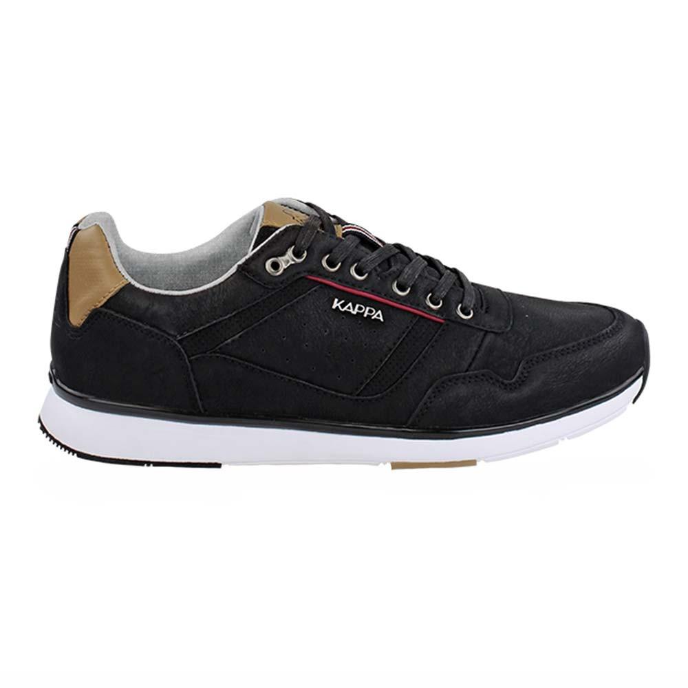 Priam Chaussure Homme