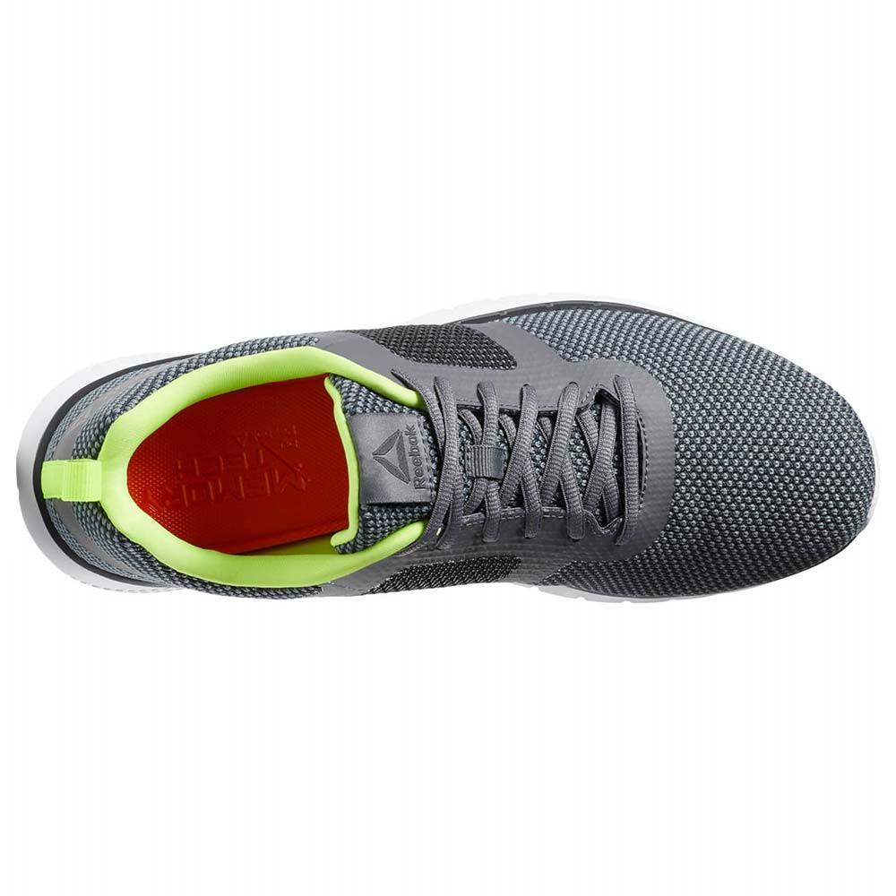 Pt Prime Run Chaussure Homme