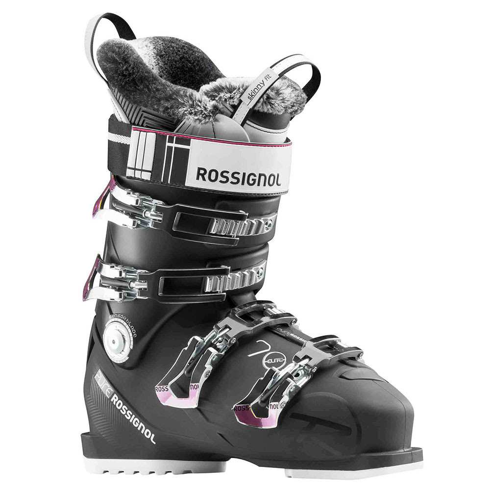Pure Elite 70 Chaussure Ski Femme