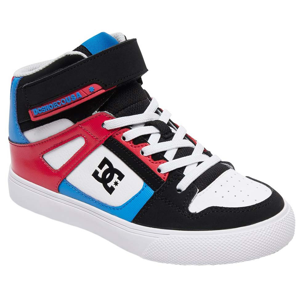 Pure Ht Ev Chaussure Fille