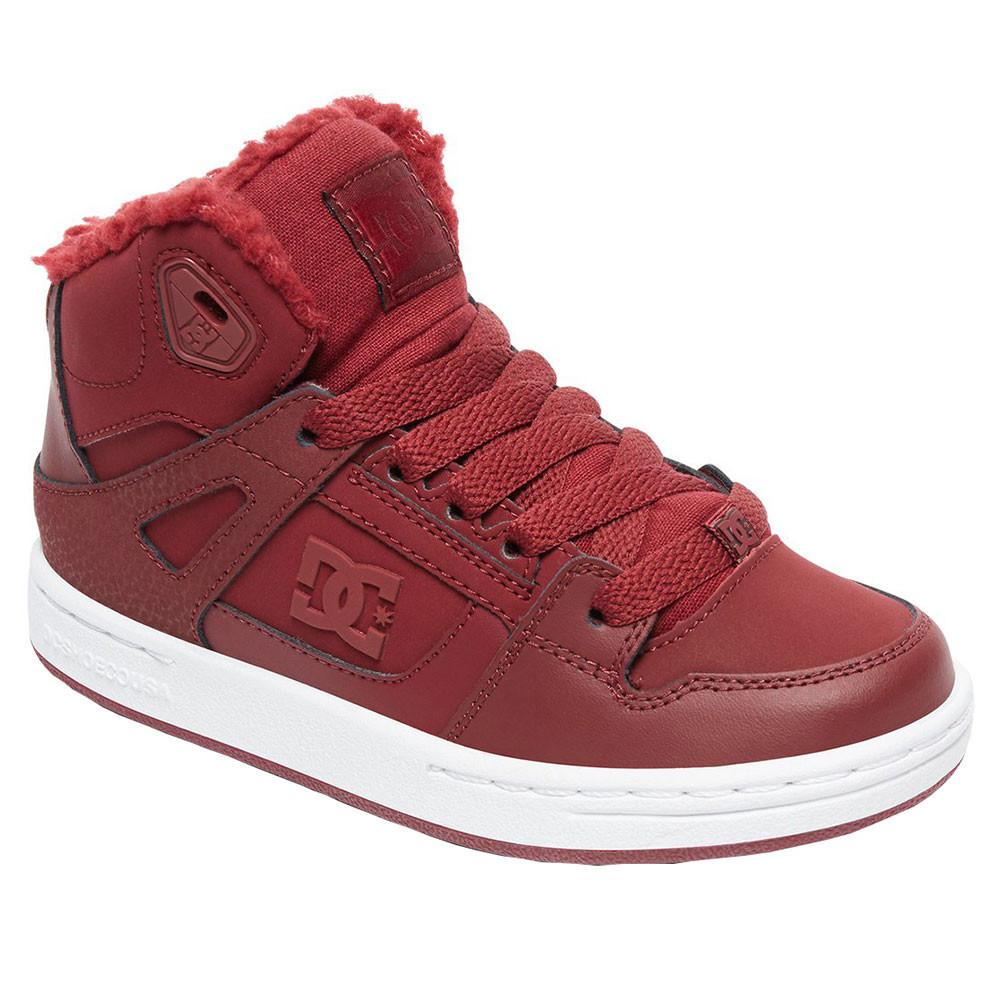 Pure Wnt Chaussures Enfant