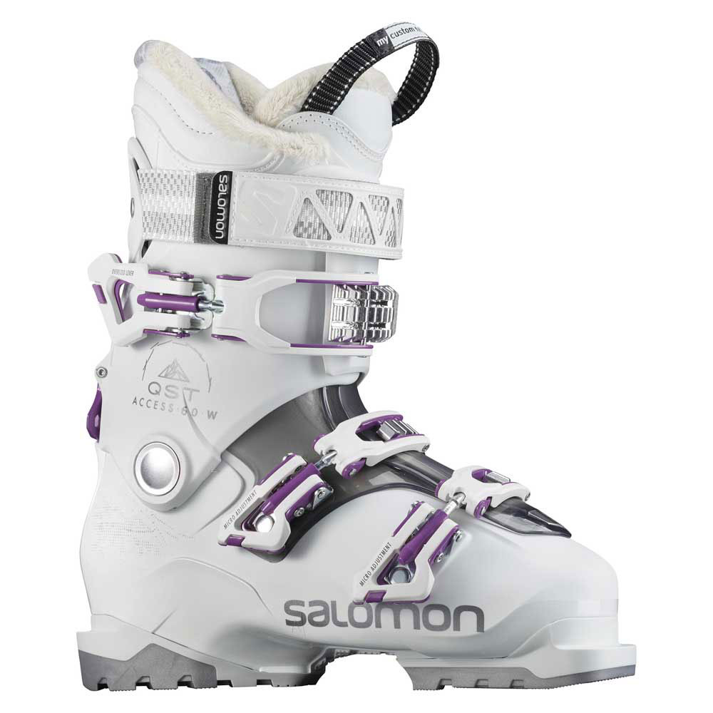 Qst Access 60 W Chaussure Ski Femme