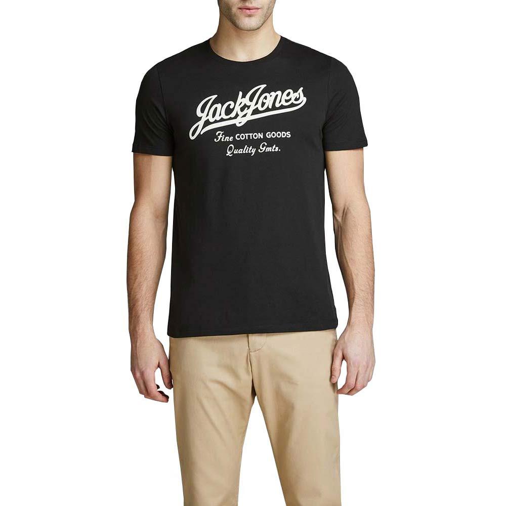Rafa T-Shirt Mc Homme