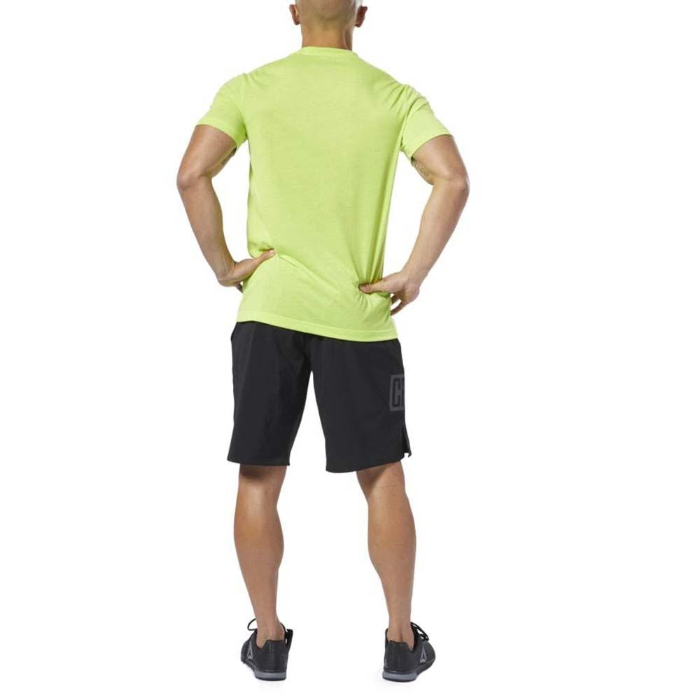 Rc Fef Speedwi T-Shirt Mc Homme
