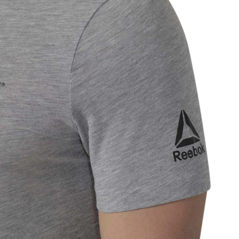 Rc Fef T-Shirt Mc Homme