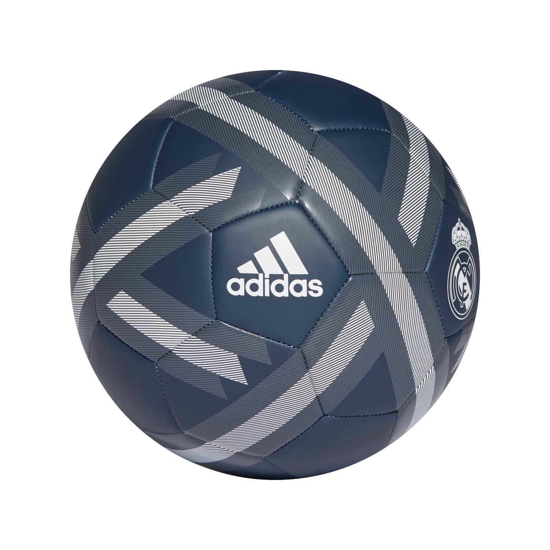 Real Madrid Ballon Foot Adulte