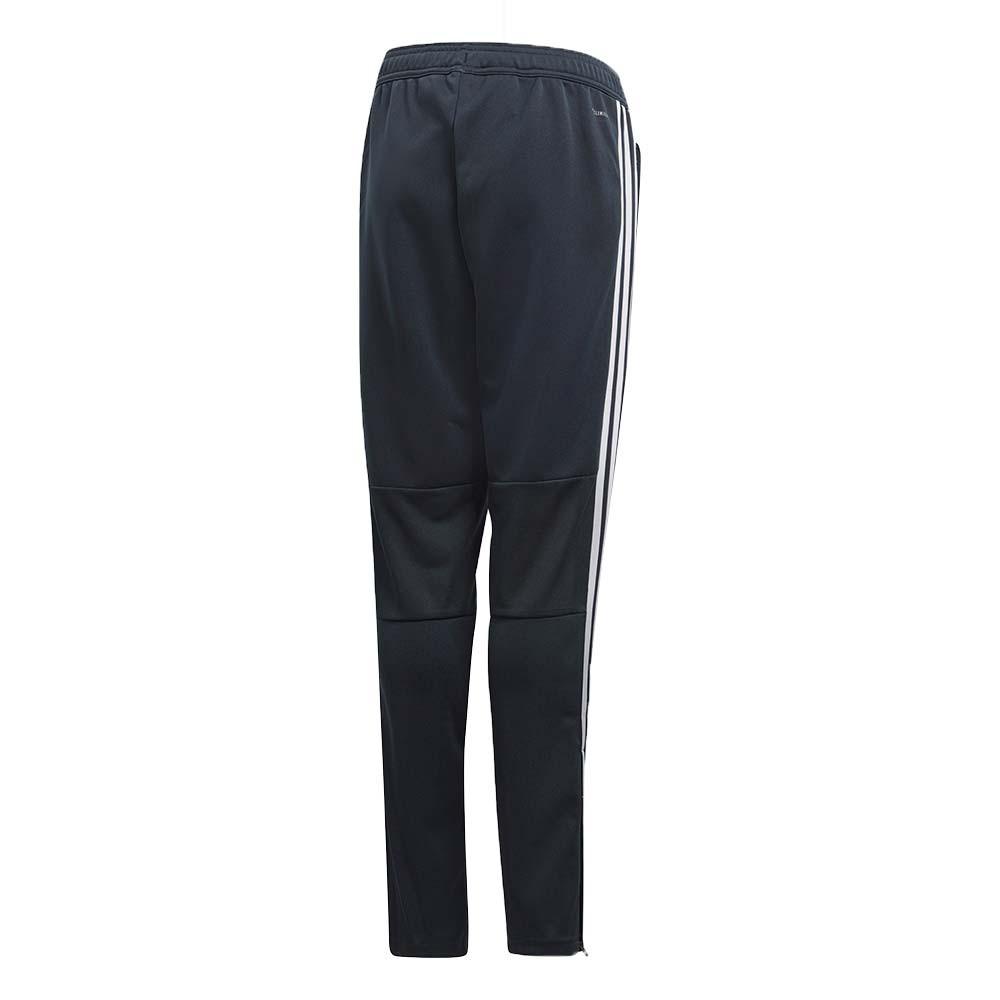 Real Tr Pantalon Jogging Garçon