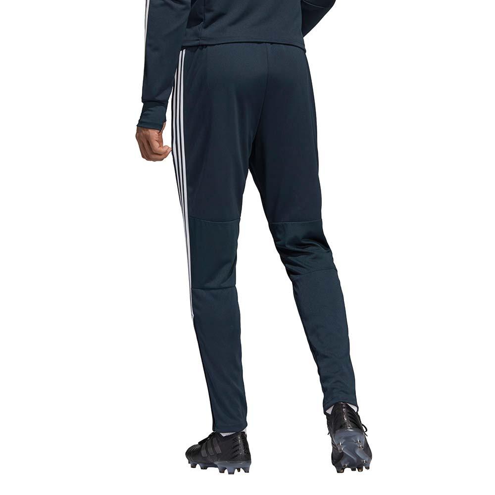 Real Tr Pnt Pantalon Jogging Homme