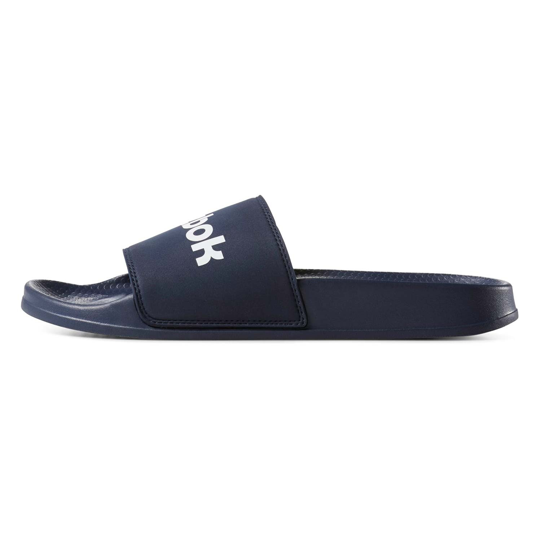 Reebok Classic Sandale Homme