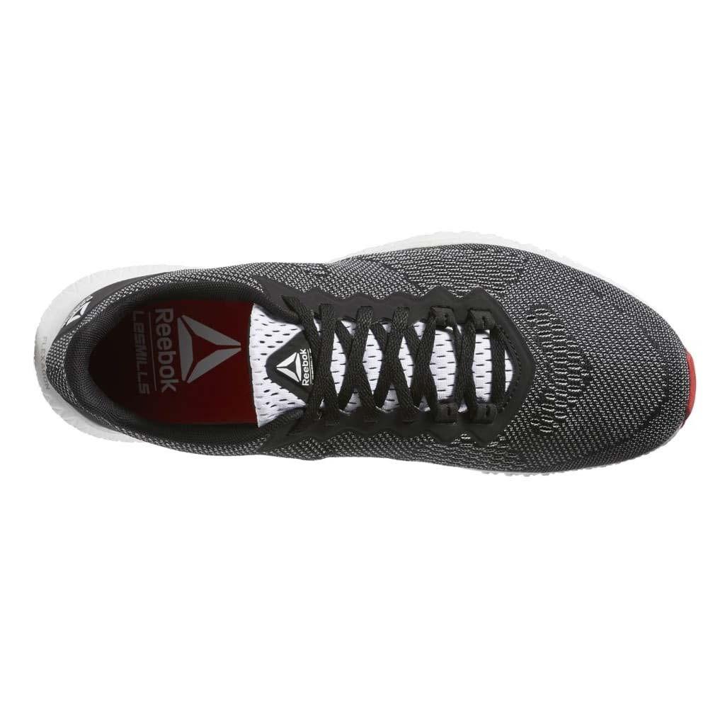 Reebok Flexagon Chaussure Homme