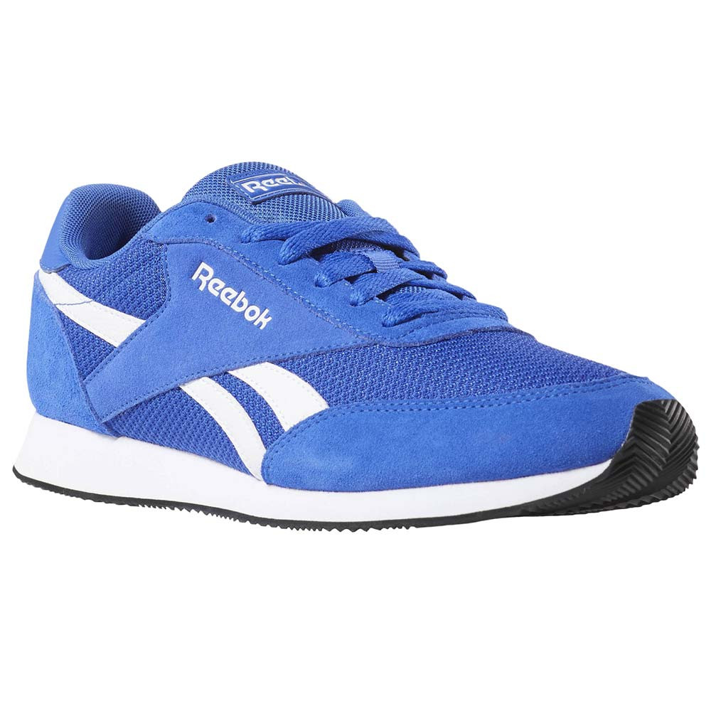 Reebok Royal Cl Chaussure Homme