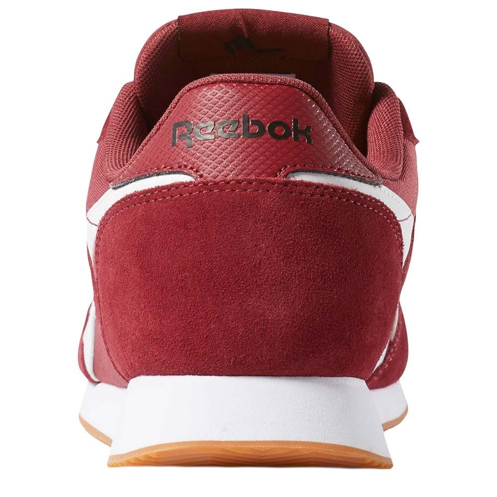 Reebok Royal Cl Jog Chaussure Homme