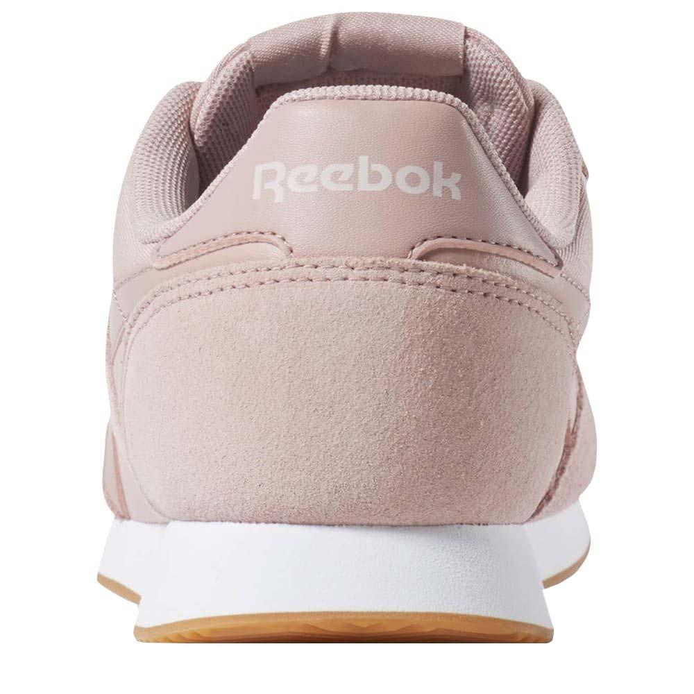 Reebok Royal Cl Jog Chaussure Femme