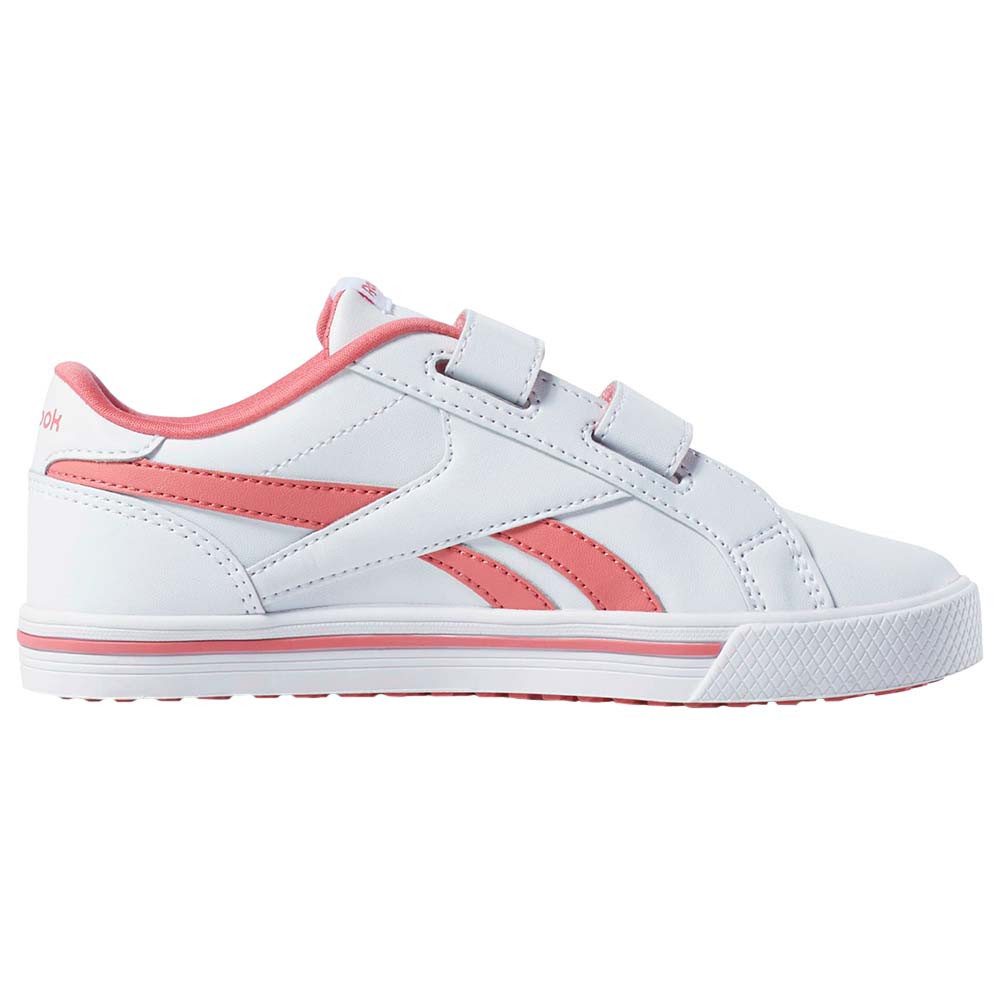 Reebok Royal Comp 2 Chaussure Fille