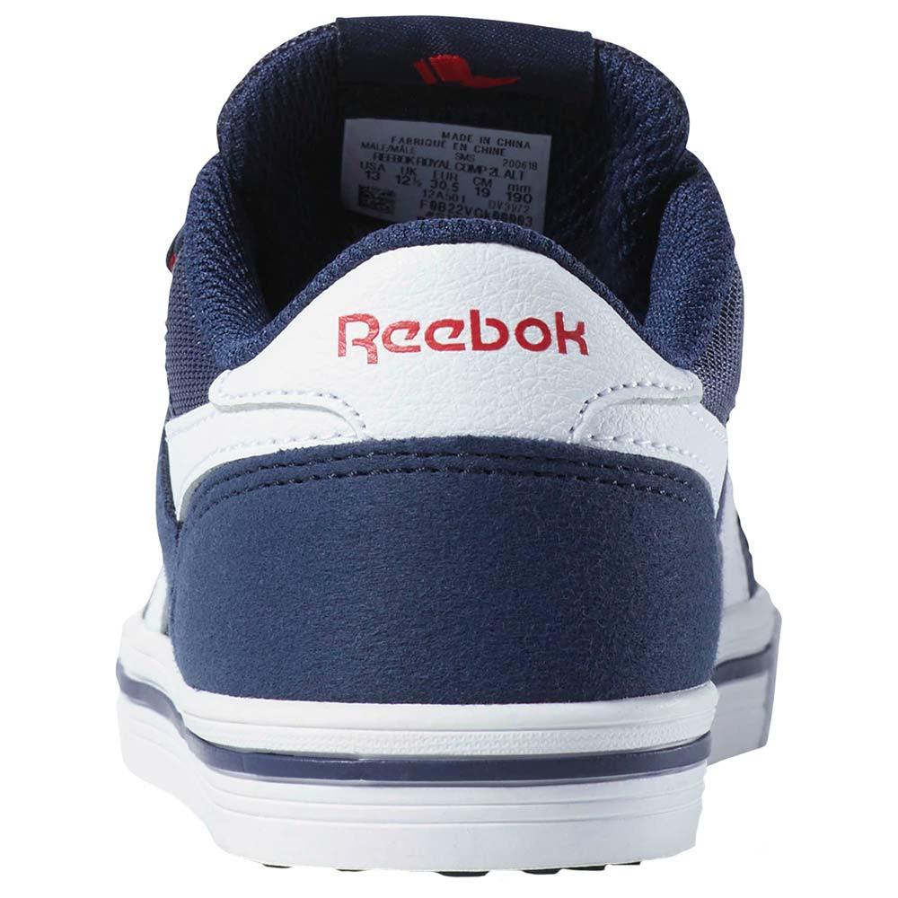 Reebok Royal Comp 2 Chaussure Garçon