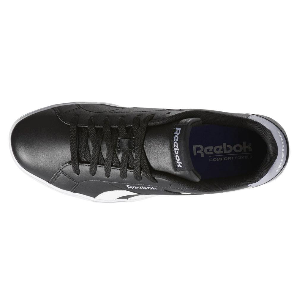 Reebok Royal Copmple Chaussure Homme