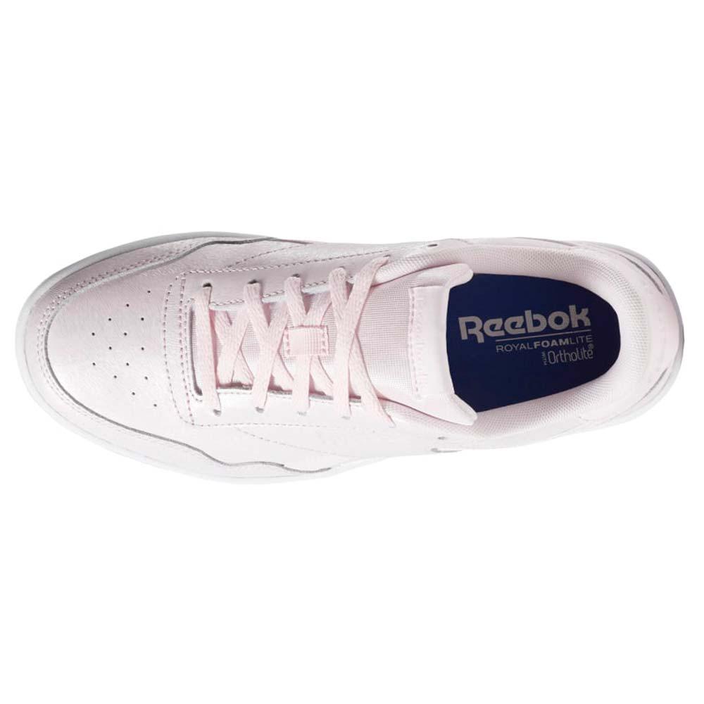Reebok Royal Techqu Chaussure Femme