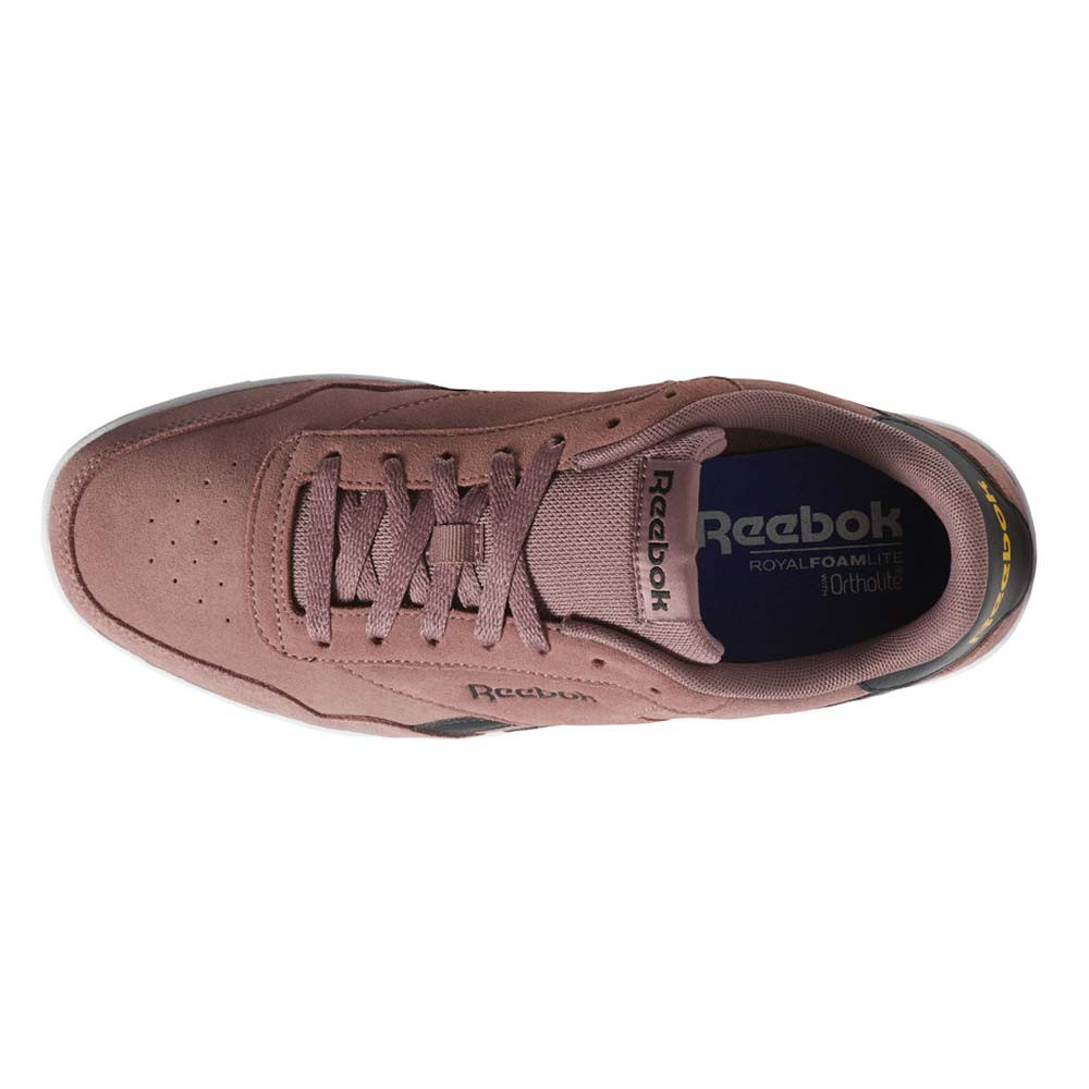 Reebok Royal Techqu Chaussure Homme