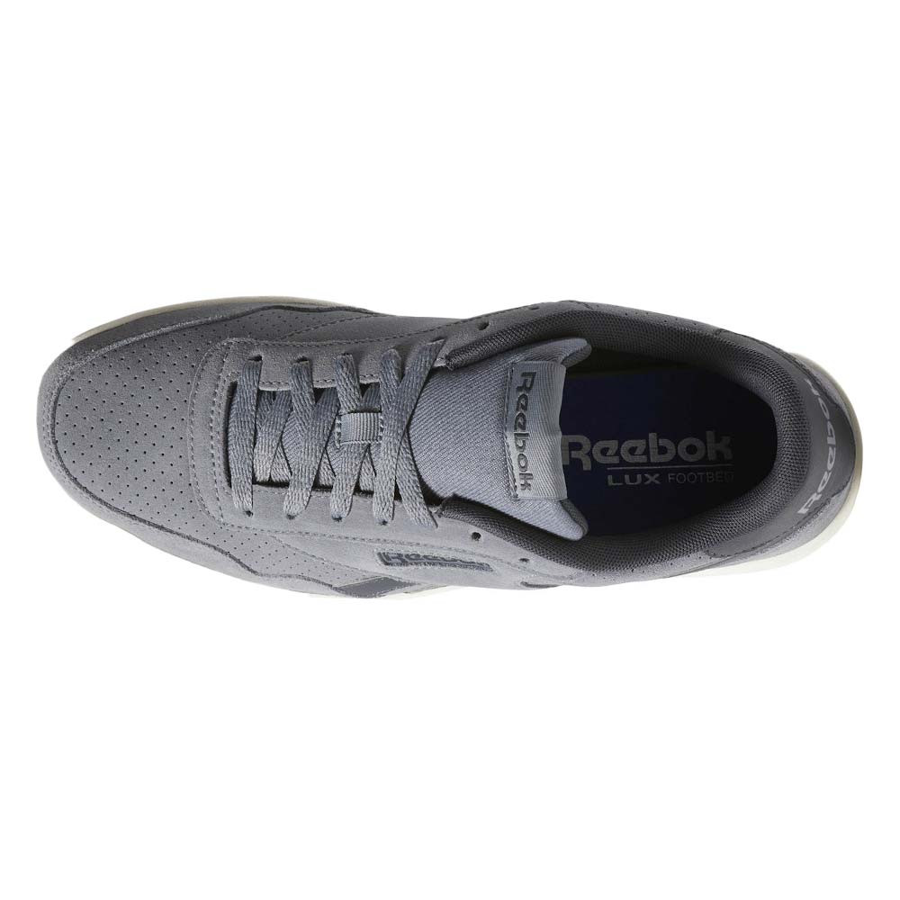 Reebok Royal Techqucold Chaussure Homme