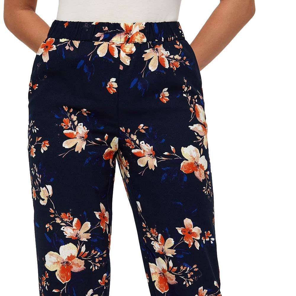 Reeda Pantalon Femme