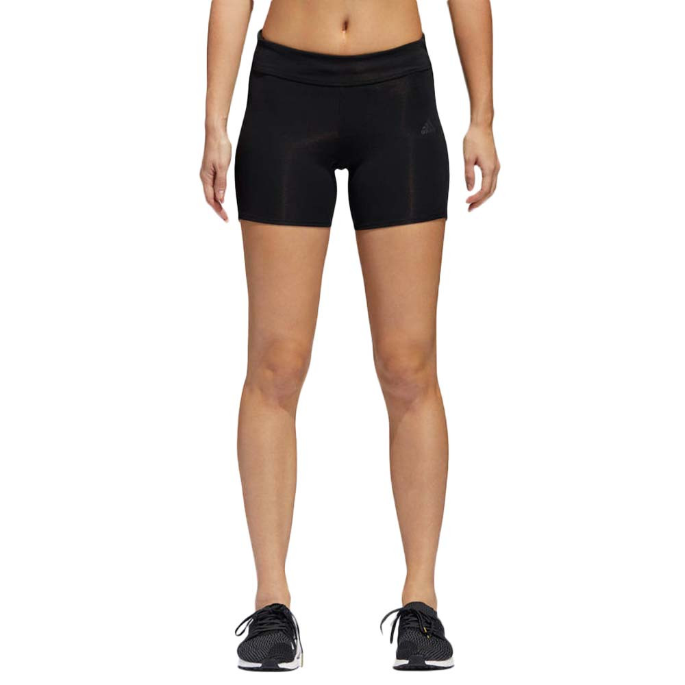 Response Tight Cuissard Femme