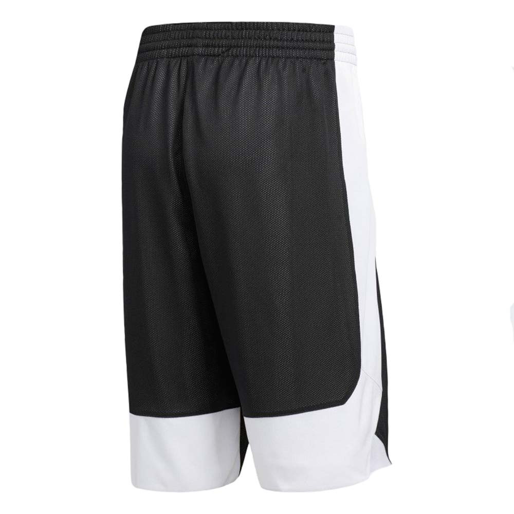 Rev Crazy Exp Short Homme