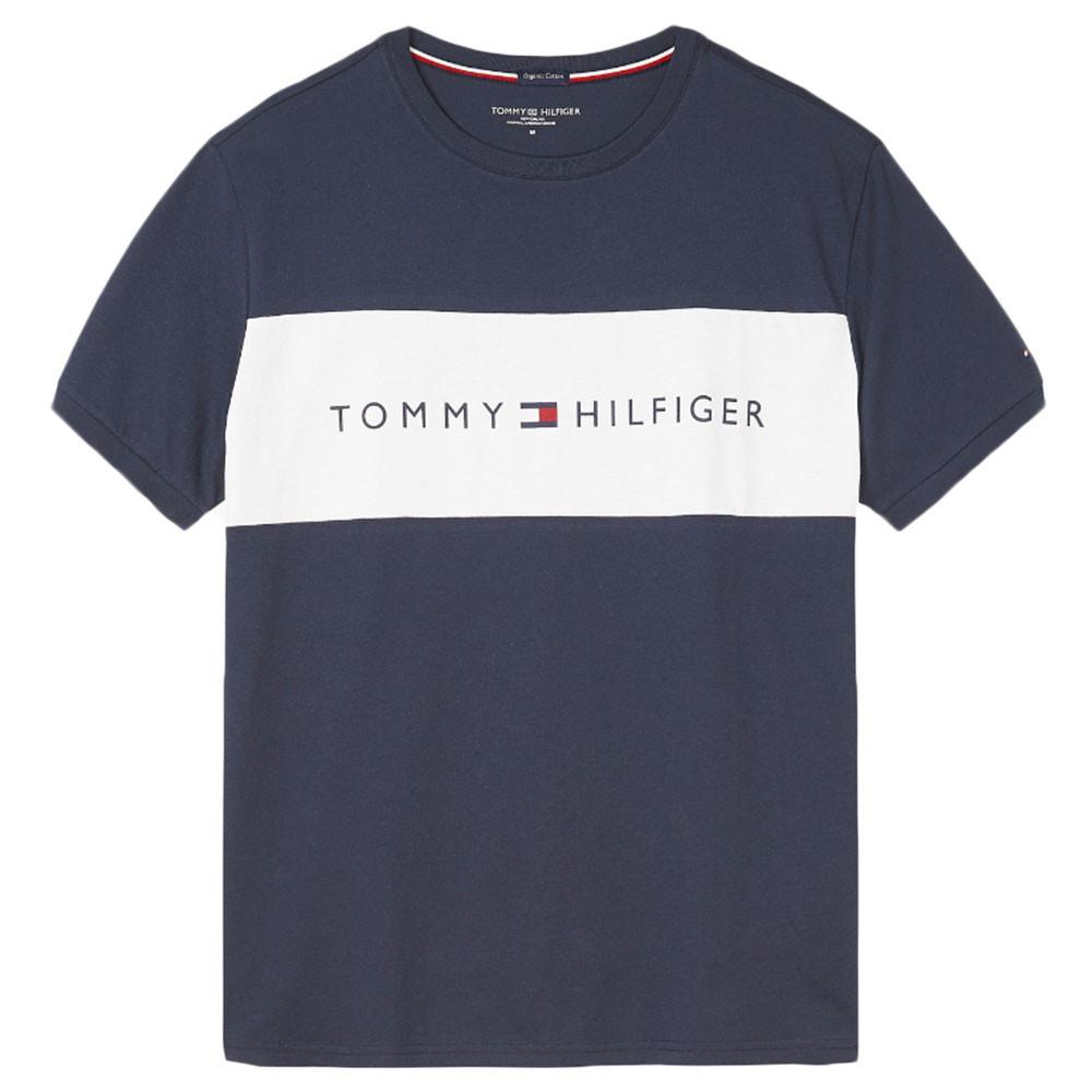Rn T-Shirt Mc Homme