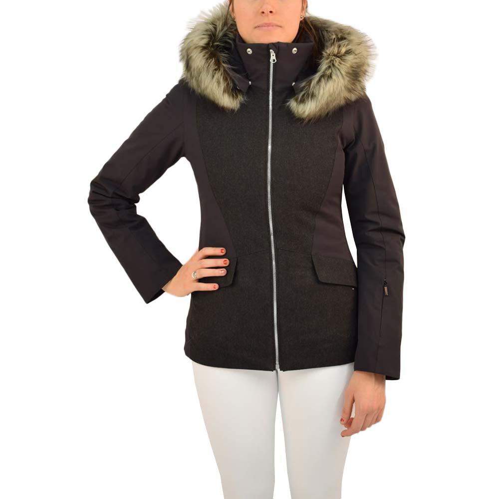 Rochere Blouson Ski Femme