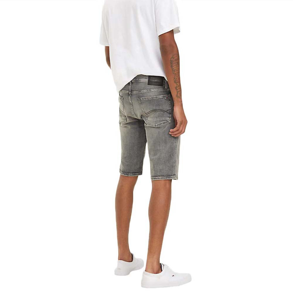 Ronnie Short Homme
