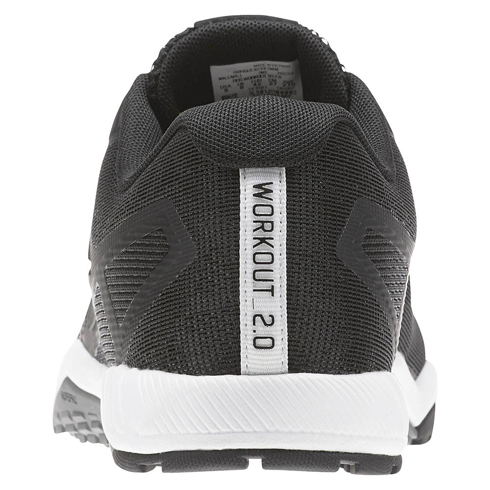 Ros Workout Tr 2.0 Chaussure Homme