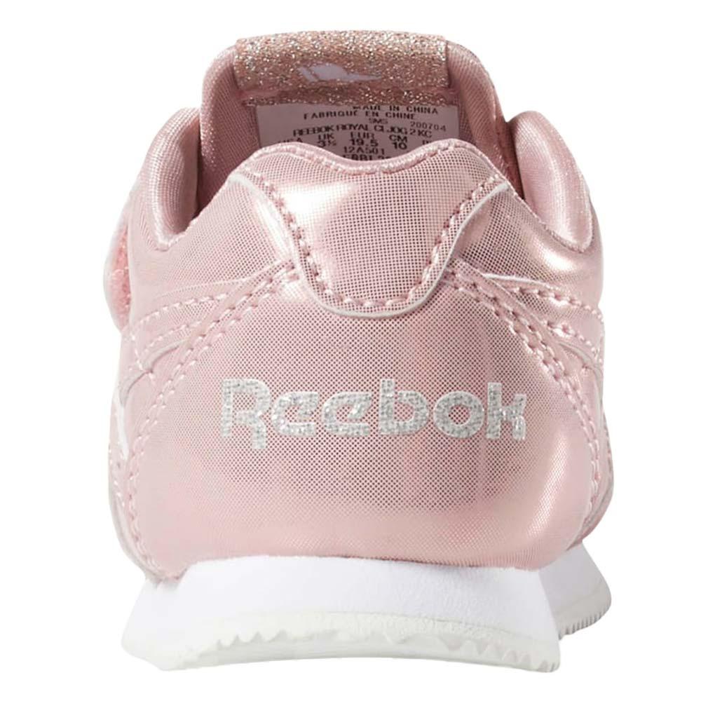 Royal Cljog Chaussure Bébé Fille