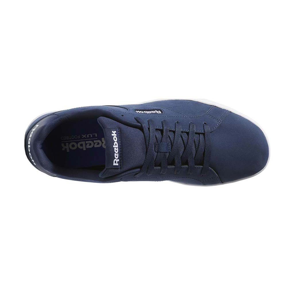 Royal Cmplt Chaussure Homme