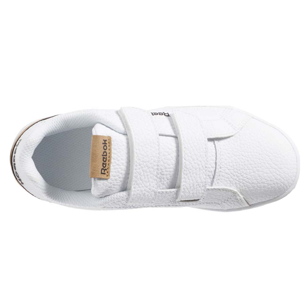 Royal Comp C Chaussure Fille