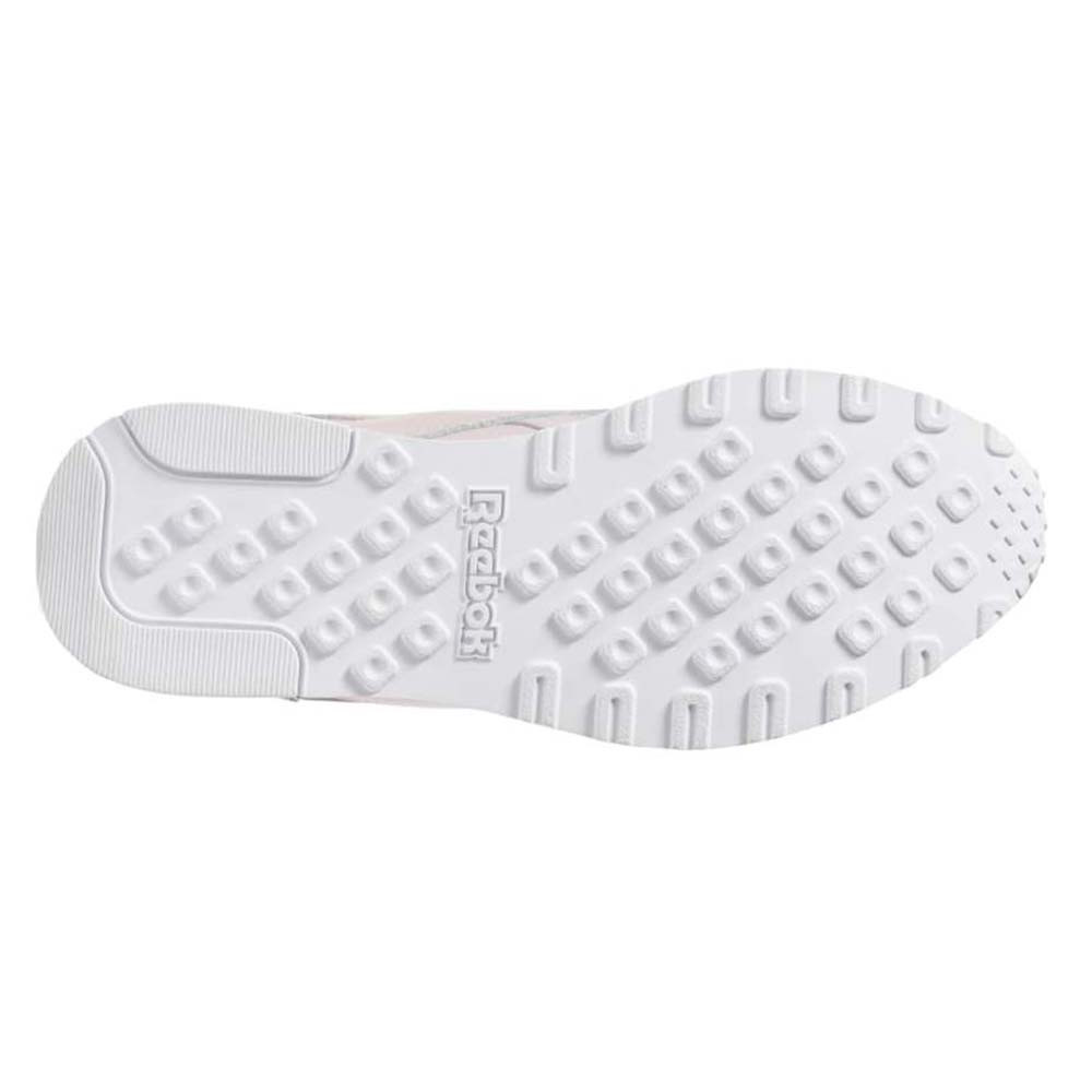 Royal Glide Chaussure Femme