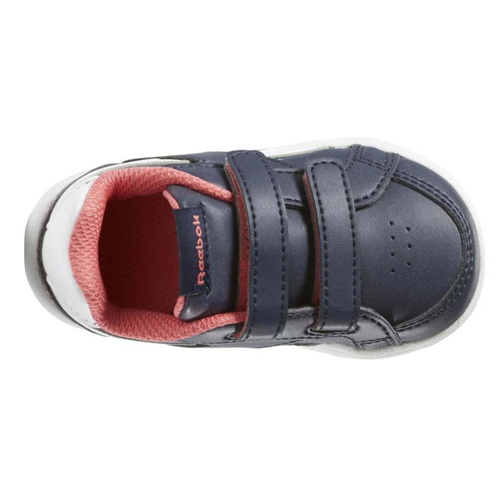 Royal Prime Chaussure Bébé Garçon