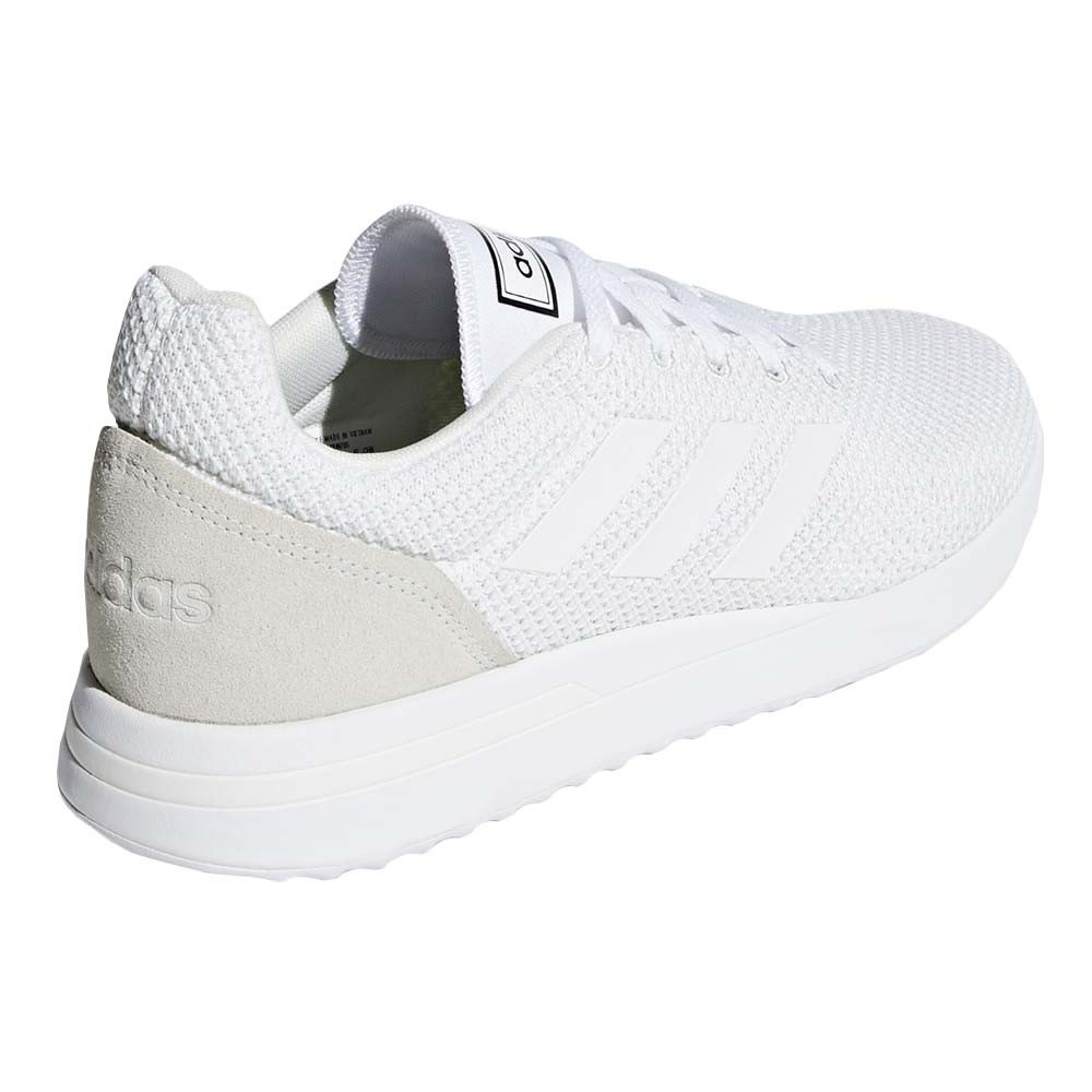 Run7Os Chaussure Homme