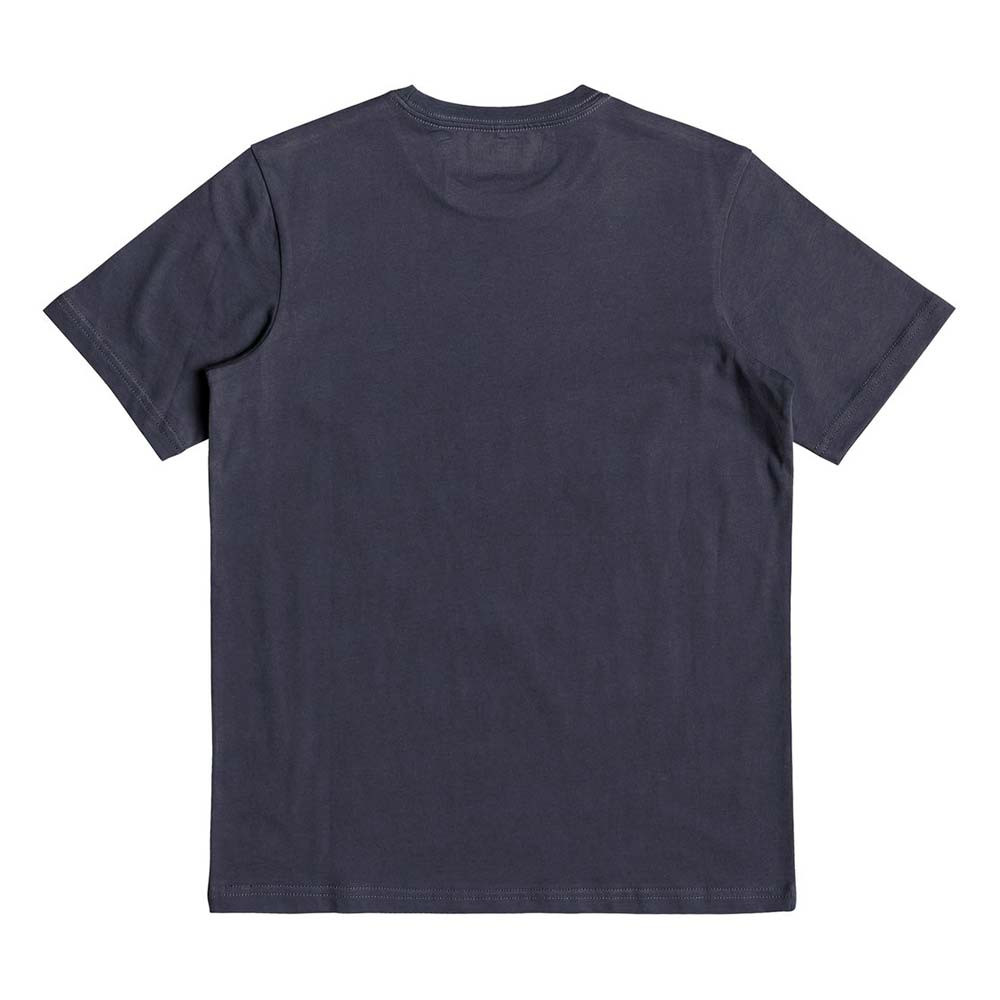 Secret T-Shirt Mc Garçon