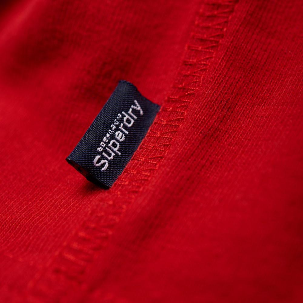 Shirt Shop Tri T-Shirt Mc Homme