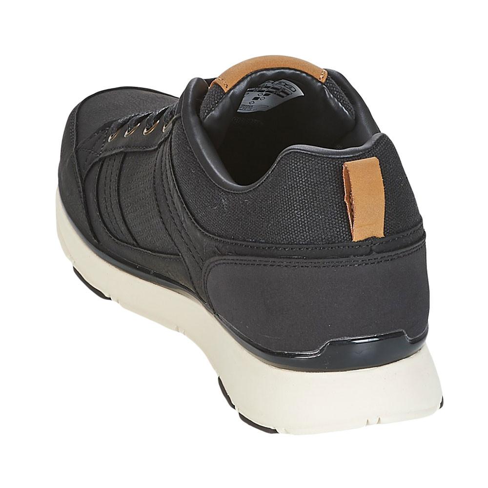 Simehus Chaussure Homme