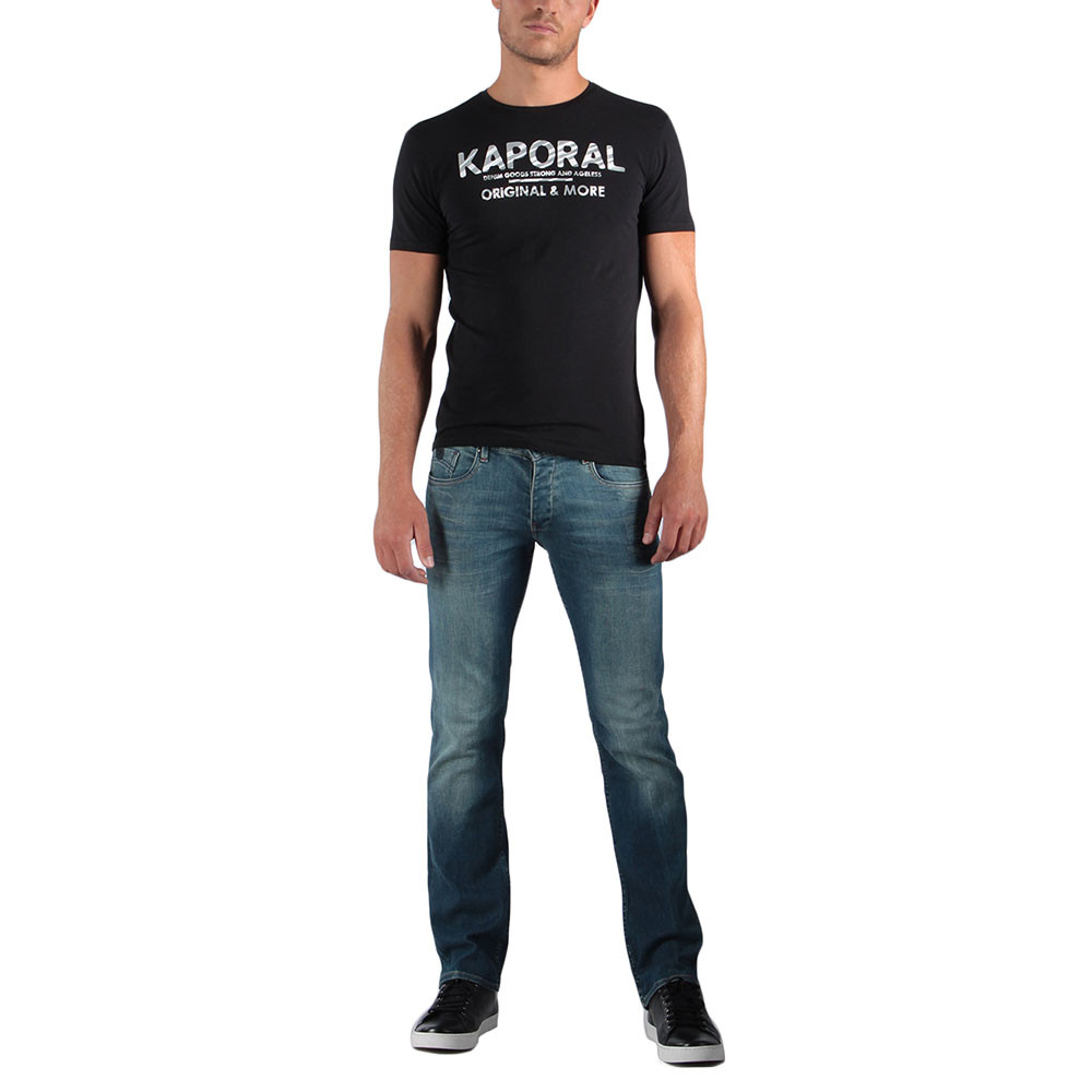 Since T-Shirt Mc Homme