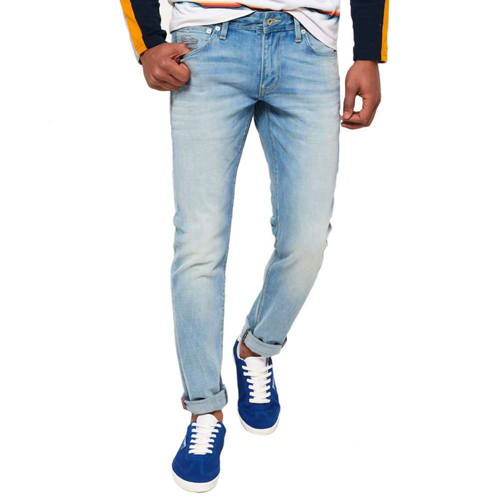 Skinny Jeans Homme