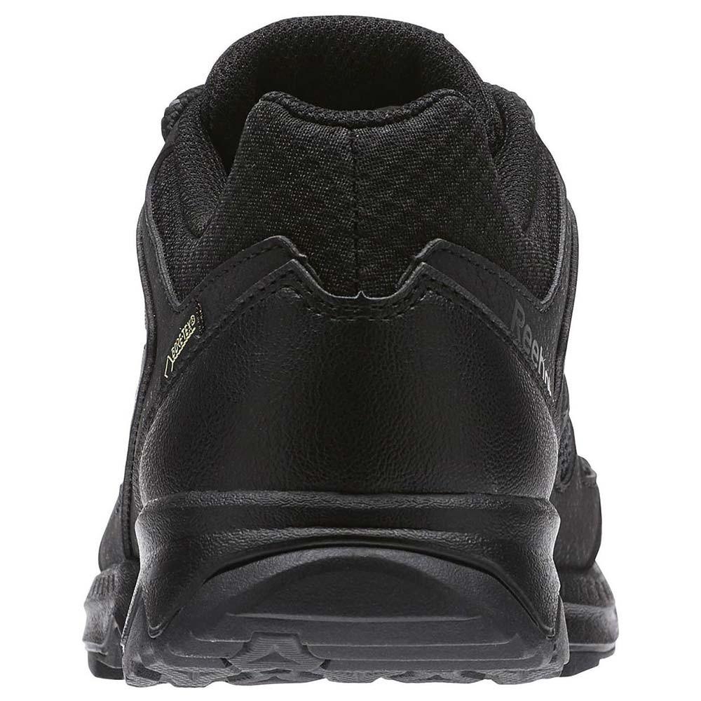 Skye Peak Gtx 5.0 Chaussure Femme