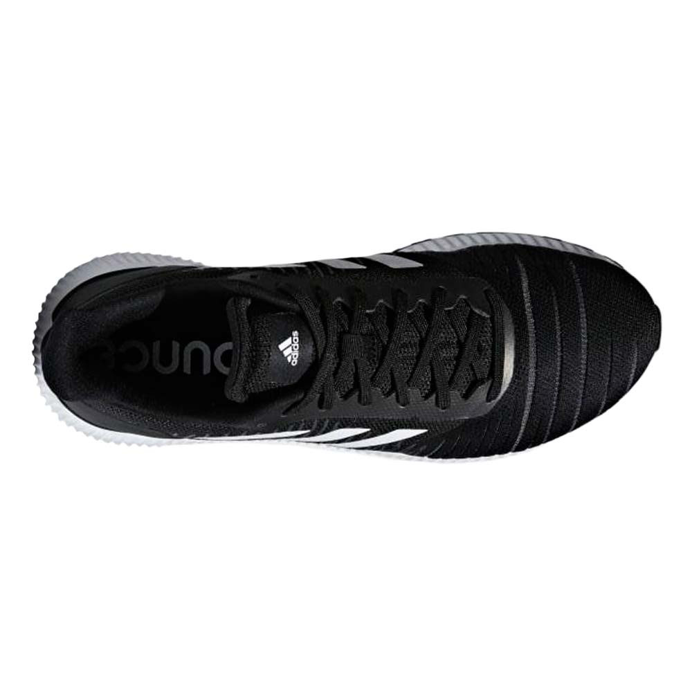 Solar Ride M Chaussure Homme
