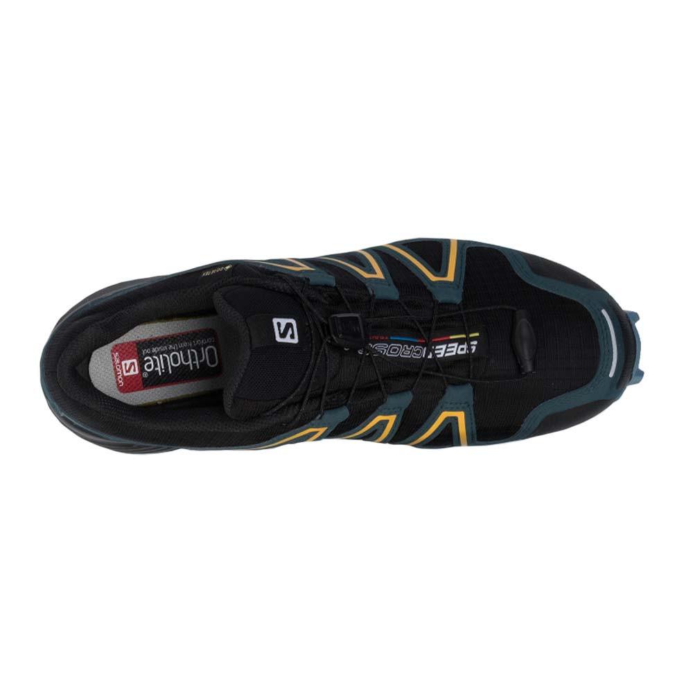 Speedcross 4 Gtx Chaussure Homme