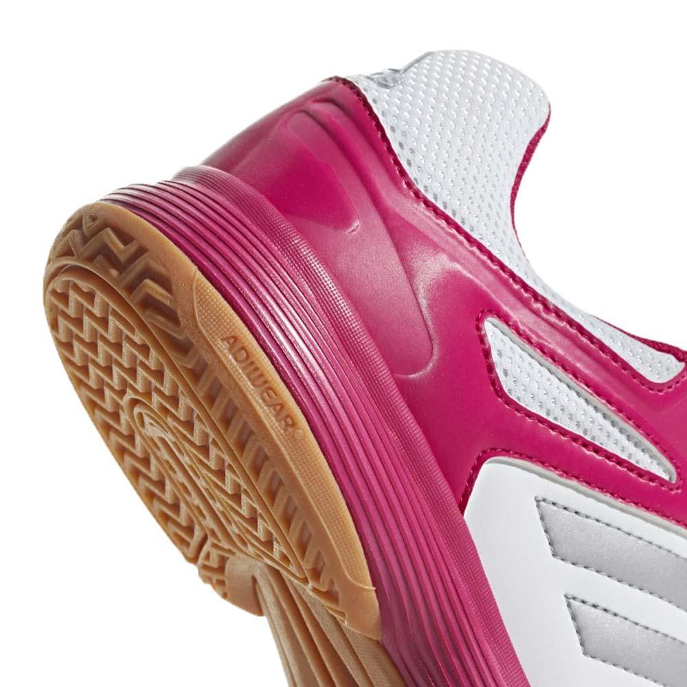 Speedcourt Chaussure Femme