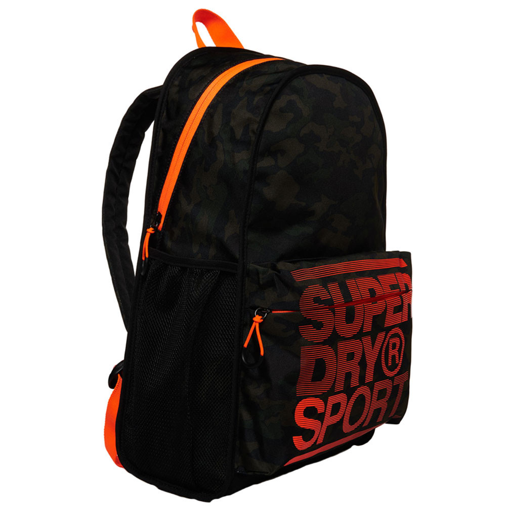 Sport Backpack Sac À Dos Homme